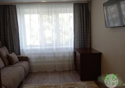 фото Сдаю 2- комнатную квартиру.